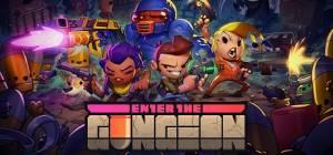 Download Enter the Gungeon