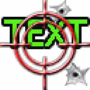 TextKiller Games