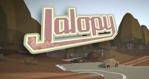 download Jalopy