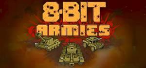 8-Bit Armies download
